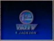 WJTV86