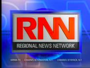 WRNN-TV RNN 1996