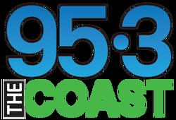 WSKX 95.3 The Coast