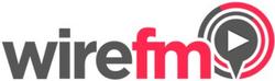 Wire FM 2016