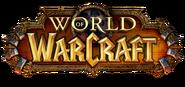 World of Warcraft 6a