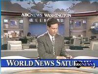 Worldnewstonight-saturday1992