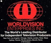 Worldvisionenterprises1982taft
