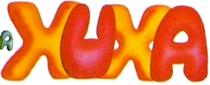 Xuxa4