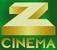 Zee Cinema 1995