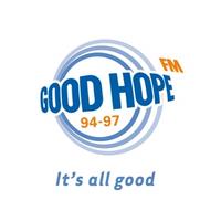 09798 resized good hope fm 3001