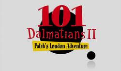 101dalmatians2patchslondonadventure