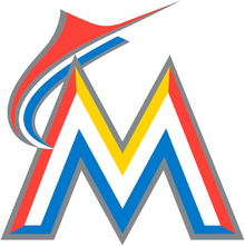 1720 miami marlins-primary-2017