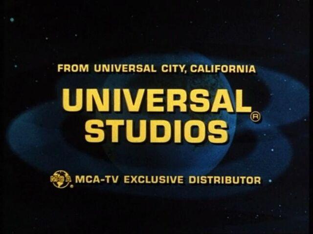 File:1971 Universal TV Logo.jpg