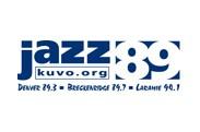20130221103626-kuvo-logo thm