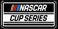 2020-nascar-cup-series-logo
