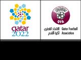 2022 FIFA World Cup