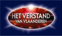 47714-de-grote-finale-van-het-verstand-van-vlaanderen-561902