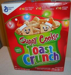 706-General-Mills-2015-Sugar-Cookie-Toast-Crunch