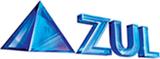 800px-Azul Televisión (Logo 2001)