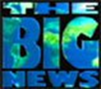 ABC 5 Big News (1998)