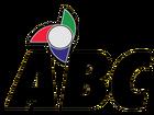 ABC 5 Logo Without Yellow Circle (2004-2006)