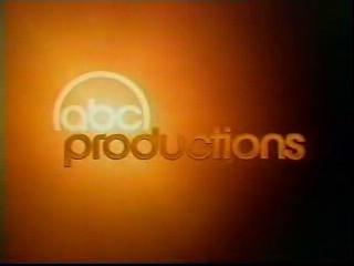 ABC Productions (1989).jpg