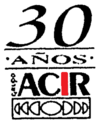 ACIR 30