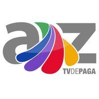 AZTVdePaga