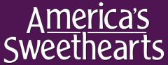 Americas-sweethearts-movie-logo