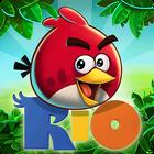 AngryBirdsRio2014AppIcon