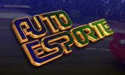 Auto Esporte 2006