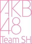 Bandicam 2018-04-11 22-37-55-321