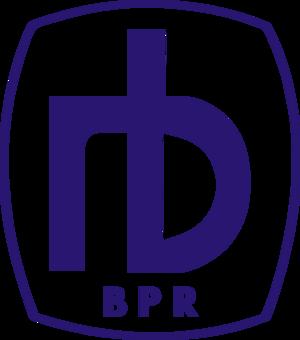 Bank Pengkreditan Rakyat Rizky Barokah