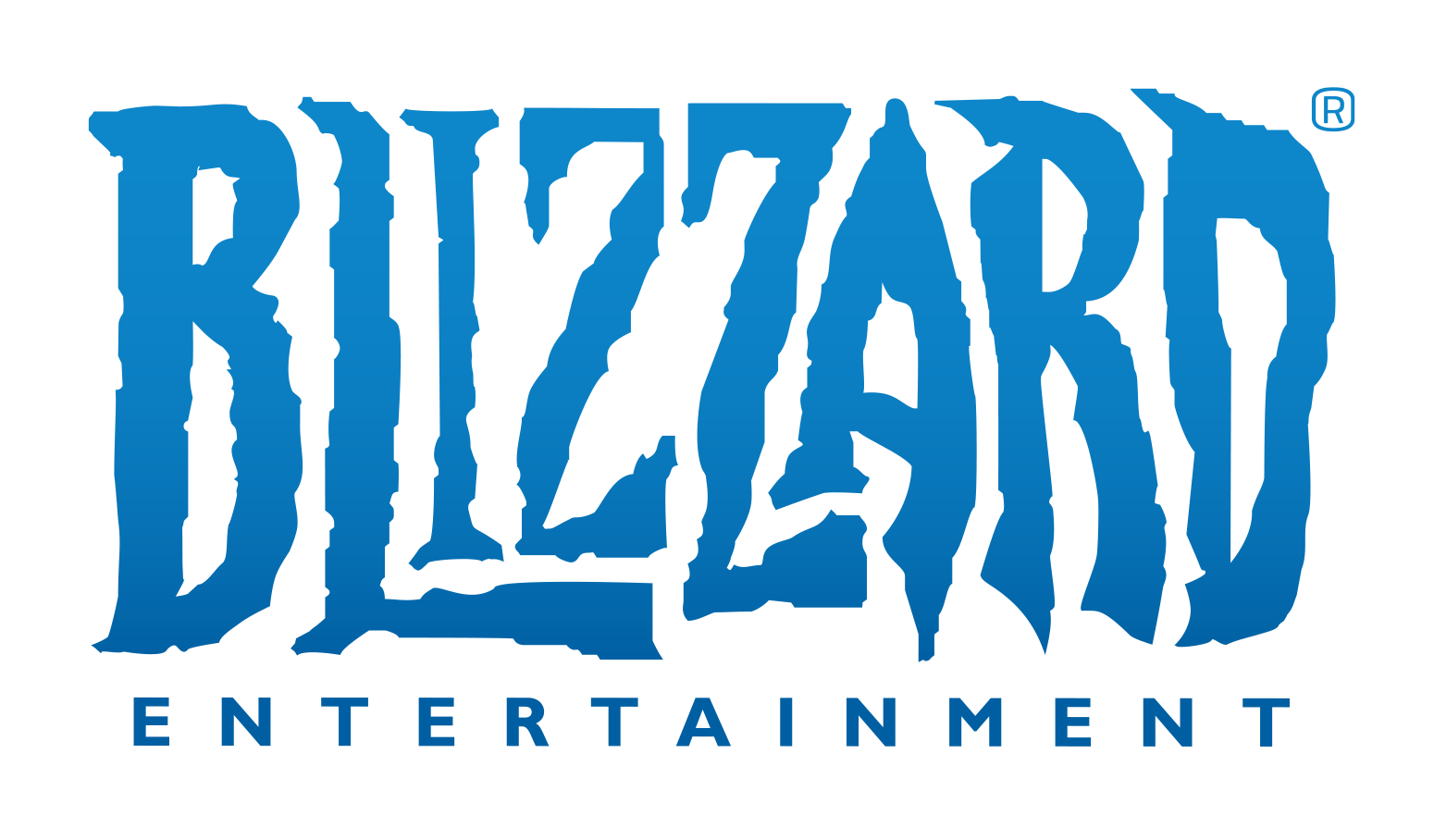 Image Blizzard Entertainment Logo 2015x Png Logopedia Fandom