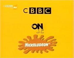 CBBConNickelodeon1997
