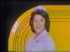 CBS Alice 1978