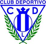 CD Leganés 1987