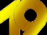 Canal 12 (El Salvador)
