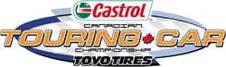 Castrol Candian Touring Car Championship