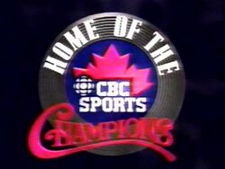 Cbcsports weekend 1992d