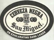 Cervezanegra96