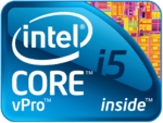 Core i5 vpro