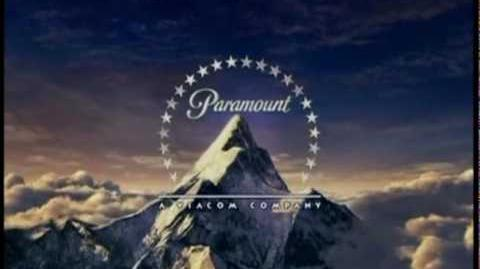 Dave Hackel Productions Industry Entertainment & Paramount Television