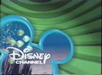 DisneyUnderwater2003