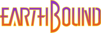 EarthBound1995