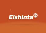 Elshinta TV 2019 Variant