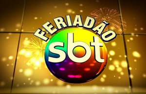 Feriadao4
