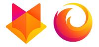 Firefox-logos-2018