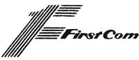 Firstcomlogolate1980s