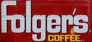 Folgers 1983
