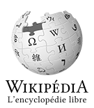 French Wikipedia