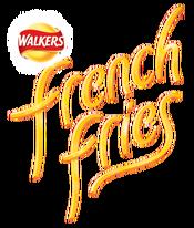 Frenchfries-logo