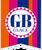 GB Glace 1967