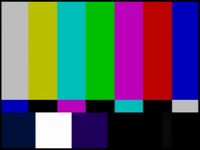 GMAChannel7testcard